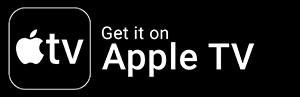 Get it on Apple TV