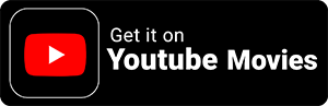 Get it on Youtube
